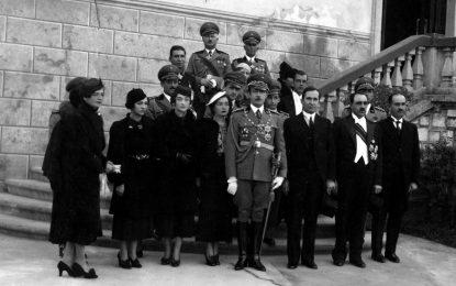 Vrasja makabre e ish-kryeministrit Kota në burgjet e Enver Hoxhës: Bukë, bukë, bukë…derisa nuk u dëgjua më