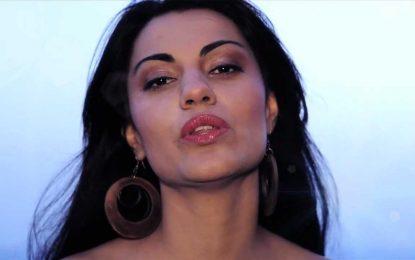 VIDEO/ Anjeza Shahini do shkojë sërish në Eurovizion?