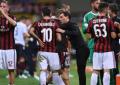 FOTO/ Milan-Sampdoria, surpriza në formacionin e kuq e zinjve