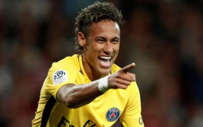 Sherri Neymar-Barcelona nuk ka fund, tashmë përballen në gjykatë