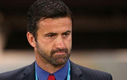 Trajneri Panuçi, cilin do të mbajë portier të parë: Berishën apo Strakoshën?