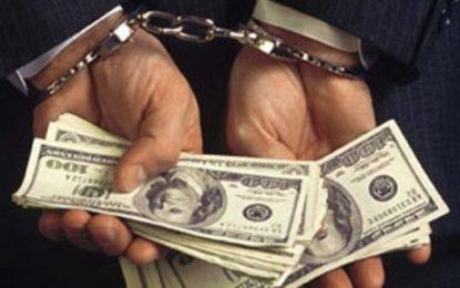 ONM: Nuk justifikon pasurinë? Burg për gjyqtarët e prokurorët