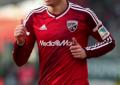 Transferim befasues/ Një tjetër shqiptar në Premier League