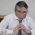 Deputeti demokrat Romeo Gurakuqi: PD qeveri me PS, por pa Ramën kryeministër