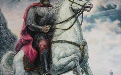 Misteri i varrit të Skënderbeut, si qëndron e vërteta