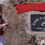 Në këtë fshat të Shqipërisë banorët festojnë kundër emigrimit