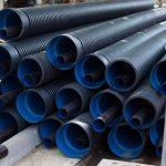 Zona e Shkollës së Bashkuar me rrjet të ri kanalizimesh, UKT: Investim i munguar prej vitesh