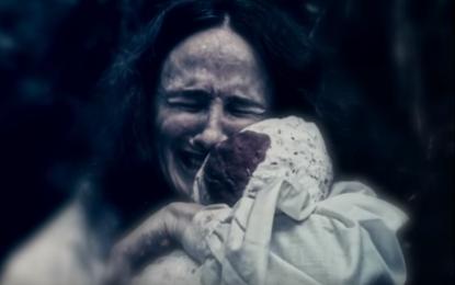 Vjen filmi i parë horror shqiptar