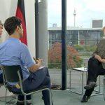"""Kancelarja Merkel në DW: Për Korenë e Veriut """"çdo lloj zgjidhjeje ushtarake absolutisht e papërshtatshme"""""""