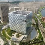 SHBA ndërton ambasadën më të shtrenjtë në botë. Ja sa kushton