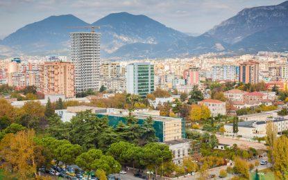 The Guardian: Shqipëria, xhep i mrekullueshëm i Europës por me male të mallkuara (FOTO)