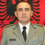 Përse Bardhyl Kollçaku u emërua shef i shtabit të Përgjithshëm të ushtrisë?