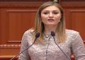 Integrimi, Gjosha: Qeveria pa asnjë lloj vizioni, ka ulur rëndësinë (VIDEO)