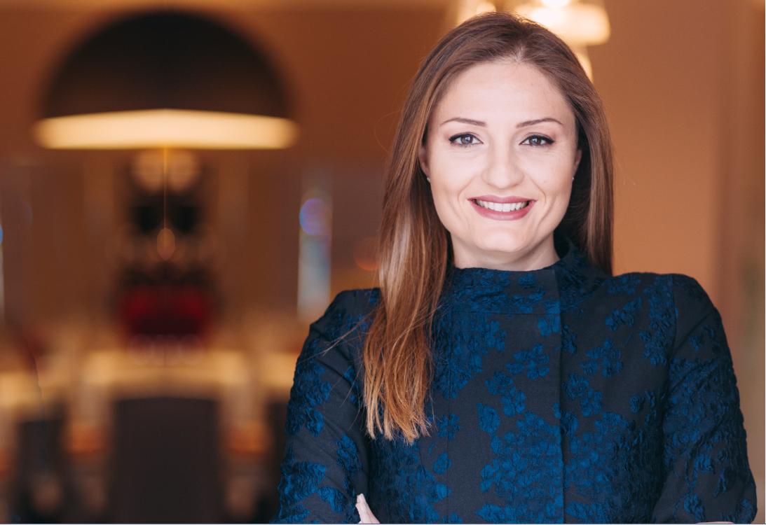 Klajda Gjosha: Krimi është ngjitur në pushtet. Opozita ka mision historik