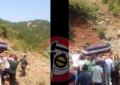 Hit parade i absurdit shqiptar…(VIDEO)