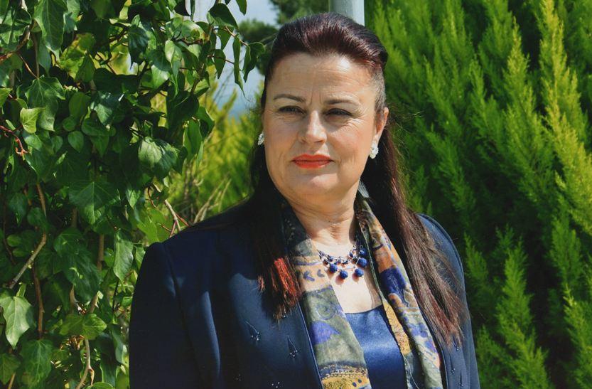 Kinematografia shqiptare në zi, shuhet aktorja e madhe Hajrie Rondo