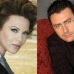 Divorci me Pirro Çakon, Inva Mula: Marrëdhëniet tona të mira, por…