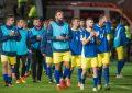 """Sfida në """"Loro Boriçi""""/ Dorëzohet Kosova, Puki kalon Finlandën në avantazh"""