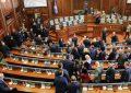 Pritet bllokadë e re e punës së Kuvendit
