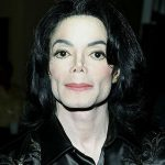 FOTO/ Njihuni me sozinë e Michael Jackson