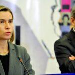 Mogherini dhe Hahn iu kujtojnë 6 kryeministrave të Ballkanit se 'i mbështesin për në BE'