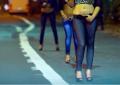 Berat, një vajzë tentohet të trafikohet për prostitucion drejt Italisë
