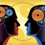 Sekreti i suksesit në komunikim: Të qenurit empatik