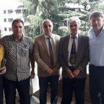 Kukësi qytet i mikpritjes dhe bujarisë shqiptare