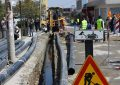 Raporti i KLSH: UKT Durrës me kapital -5 mln USD, gjendje falimenti