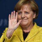Variantet për qeverinë e re të Merkel