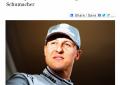 Për kurimin e Schumacherit janë shpenzuar deri tani plot 16.1 milionë euro