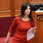 Topalli deklaron: Pa një opozitë të fortë, Edi Rama është i frikshëm