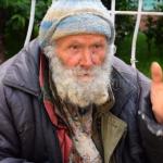 Endacak apo gjeni! Thëniet e Avniut nga Elbasani po trondisin rrjetin