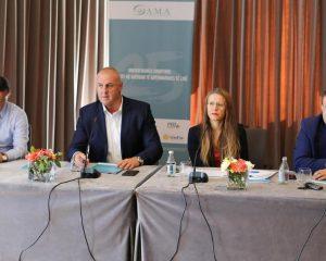 Mikrofinanca, 25 vjet histori suksesi në Shqipëri