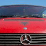 Reportazhi i FAZ: Në Shqipëri Benz është si Volkswagen. Si dreqin ndodh kjo?!
