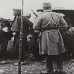 VIDEO/ Dalin pamjet e rralla, ja si shqiptarët e kapur rob në 1912 dërgoheshin në Beograd