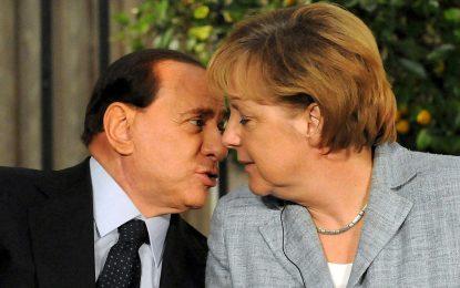 Të gjithë krerët e shteteve që ka lënë pas Merkel