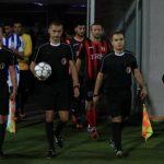 Kryendeshja e javës së tretë, FSHF-ja pritet t'ia besojë gjyqtarit nga Elbasani