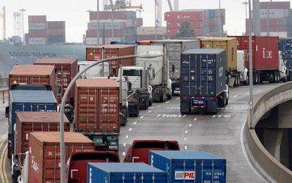 Shqipëria uli me 1.5 mld lekë blerjet nga Gjermania! Përgjysmoi materialet e ndërtimit, rriti  importin e makinerive e pajisjeve