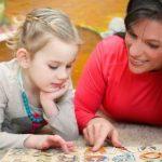 Mos i kufizoni! Dhjetë mënyra për të motivuar fëmijën që të mësojë