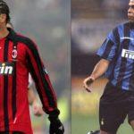 Ditëlindja e fenomenit Ronaldo fut në 'sherr' Interin me Milanin (Video)