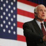 Mccain kundër Trump, refuzon të mbështesë shfuqizimin e Obamacare