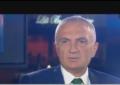 Presidenti Ilir Meta: Ju tregoj ëndrrën time në vitet '80, doja të bëhesha…