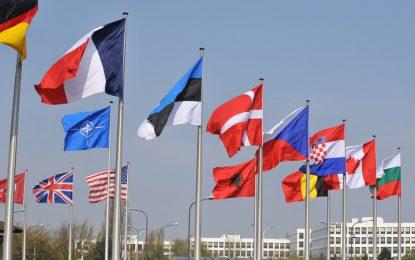 Kreu i Komitetit Ushtarak të NATO-s: Reagojmë të bashkuar nëse preken aleatët në Ballkan!