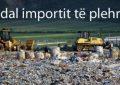 LSI: Referendum për ligjin e plehrave