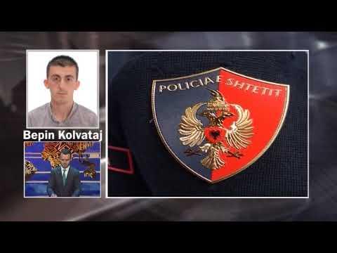 U arratis nga komisariati i Pukës, kapet i arrestuari për grabitje
