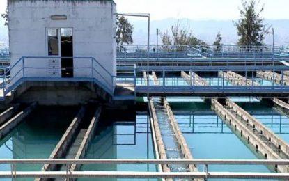 Rritja e tarifave të ujit – ERRU ndryshon rregullat për dëgjesa publike me qytetarët
