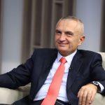 Presidenti Meta: Nënshtetësia shqiptare nuk e zgjidh problemin e vizave për Kosovën