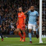 Live Champions League/Napoli shkurton diferencën me City-n, Besiktas përmbys Monaco-n (Video)