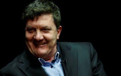 Arrestohet deputeti i Nismës, Milaim Zeka, akuzohet për mashtrime të mëdha